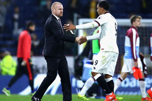 Dyche-and-Deeney.jpg
